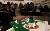 БФС разясни правилата за Националното клубно лицензиране