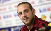 Стивън Петков титуляр за Фейрензе при реми срещу Рио Аве
