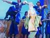 208-годишният Кубански казашки хор за първи път с турне у нас