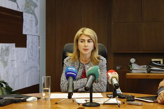 Производство за дискриминация срещу Община Габрово