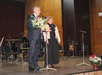 """Училище """"Патриарх Евтимий"""" празнува 113 години от създаването си"""