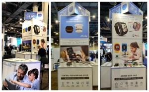 Продуктите за умен дом Shelly на Алтерко Роботикс с рекордни продажби на световните пазари