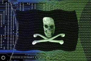 Изследване показа ползата от умереното пиратство в интернет