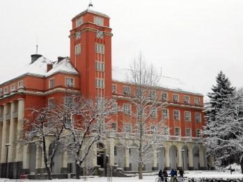 Всички постоянни комисии обсъждат Бюджет 2019 на Община Плевен