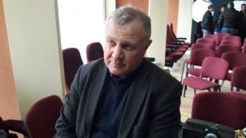 Румен Милев: Годината се очертава тежка за българското пчеларство