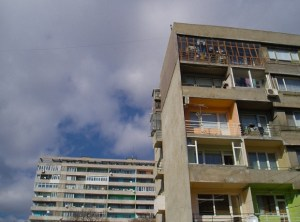 Обсъждат нова базисна наемна цена за общинските жилища в Плевен