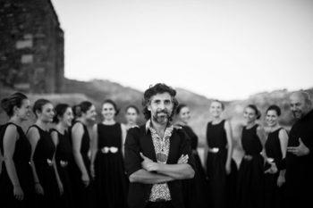 Мистерията на новите български гласове