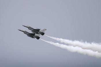 Вечерни новини: Кабинетът поиска преговори за F-16, Борисов уволни шефа на пътната агенция