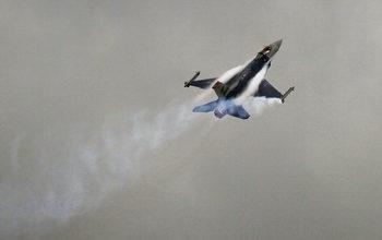 """Вечерни новини: Сделката за F-16 е пред финално """"Да"""", германската икономика рязко се забавя"""