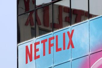 Netflix с рекорден брой нови абонати, но с приходи малко под очакванията