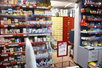 България не следи фалшивите лекарства, защото е скъпо