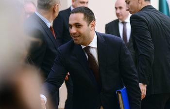 Министерство на икономиката предлага данъчно облекчение за развойна дейност