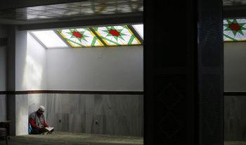 Социалното изключване създава джихадисти, сочи изследване