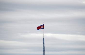 Най-високопоставеният севернокорейски дипломат в Италия е избягал и се укрива