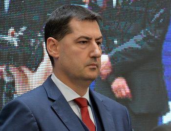 Станахме европейска столица на културата, защото бяхме честни, обяви кметът на Пловдив
