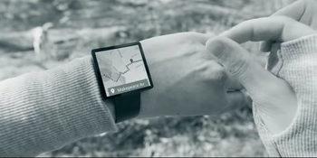 """""""Гугъл"""" продължава проект за контрол на устройства от разстояние (видео)"""