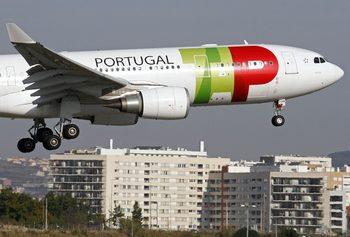 Португалия планира второ летище в Лисабон заради нарасналия брой пътници