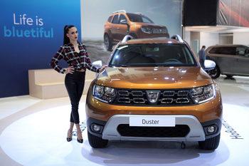 Кои са най-търсените нови и употребявани автомобили в България