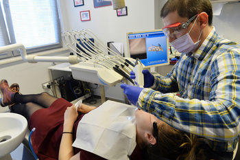 За трета поредна година България е на второ място в ЕС по зъболекари на глава от населението