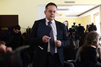 Граждани и зам.-кметове на София обсъдиха проблемите на града и бюджета за 2019 г.