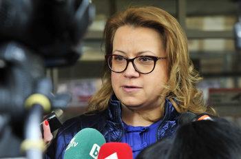 """Националният съвет на БСП прие проекта """"Визия за България"""""""