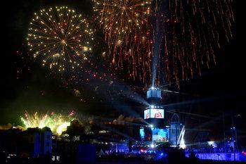 """Откриването на """"Пловдив 2019"""" – 2.4 млн. лева и 50 хил. зрители на живо"""