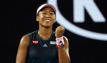 Осака покори Australian Open след драматичен финал с Квитова