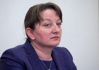 Соченият за автор на записите срещу Банов изнудвал и в министерството на образованието