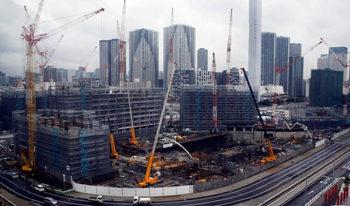 Организаторите на Токио 2020 бяха обвинени в погазване на човешките права