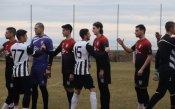 Атлетик Куклен загуби от юношите на Локо Пловдив в контрола