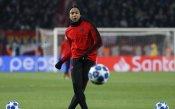 Играл за Юнайтед: ПСЖ има Мбапе, а той няма спиране