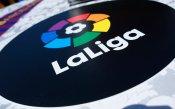 Ла Лига отбеляза увеличаване на заплатите в Атлетико Мадрид