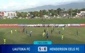 Шоуто е в ШЛ на Океания: От 4:1, през 4:5, до 6:5 с два гола в добавеното време