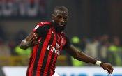 Милан го удря на молби пред Челси