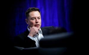 """Илън Мъск: """"Tesla отвори своите патенти, за да направи света по-чист"""""""