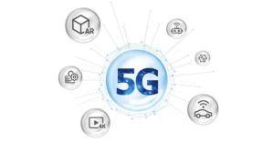 Ericsson и Juniper засилват сътрудничеството си в областта на 5G