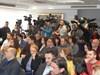НАП ще прави  анализ за готовността на бизнеса да сменя касови апарати