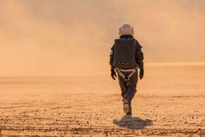 Проектът Mars One фалира и не може да изпрати хора на Марс