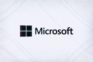 Microsoft се съюзява с американска верига магазини, за да надминат Amazon