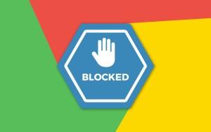 Google няма да блокира външните блокатори на реклама в браузъра Chromium
