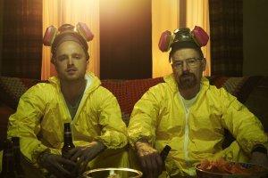 Филмът по Breaking Bad дебютира най-напред по Netflix