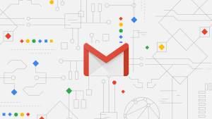 Google разшири функционалността на десния бутон на мишката в Gmail