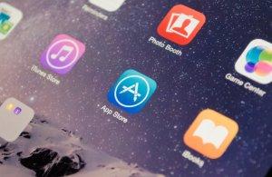 В iOS се разпространяват пиратски приложения чрез корпоративни сертификати
