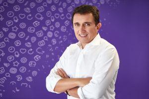 CEO на Viber: Марк, постъпи правилно!