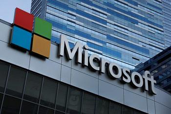 Microsoft ще помага на европейски организации със система за киберсигурност