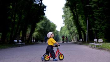 ВМРО предлага еднократна помощ за раждане на дете от образовани родители в София