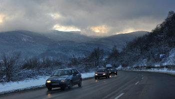 Регионалното министерство обмисля да въведе реверсивно движение между София и Перник