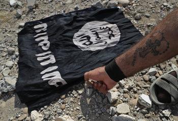 """""""Ислямска държава"""" може бързо да възстанови """"халифата си"""", сочи доклад на Пентагона"""