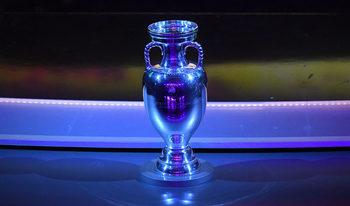 БНТ ще излъчва европейското по футбол през 2020 г.