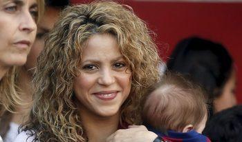 Шакира ще се яви в съда в Испания за данъчна измама в размер на 14,5 млн. евро